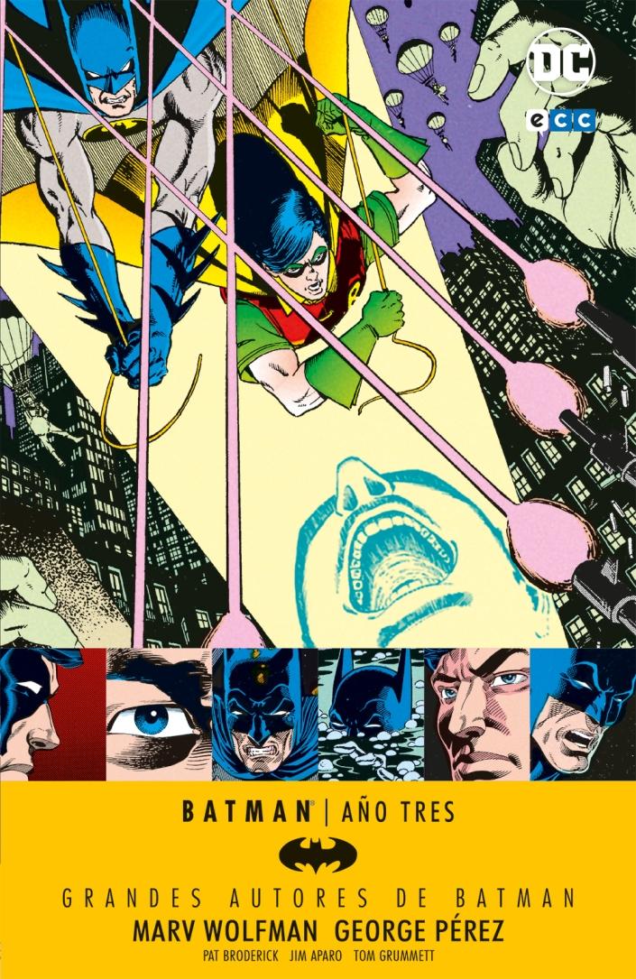 PORTADA_JPG_WEB_RGB_GAB_Marv_Wolfman_Batman_año_tres