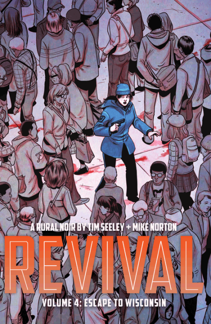 Revival_Vol4-1