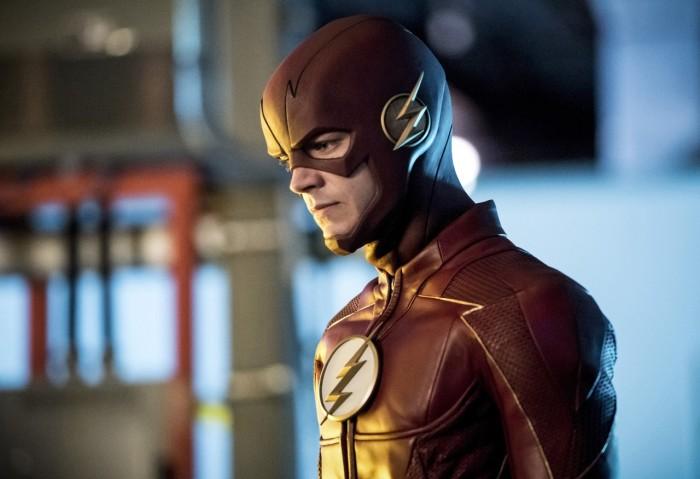 thumbnail_The Flash 2