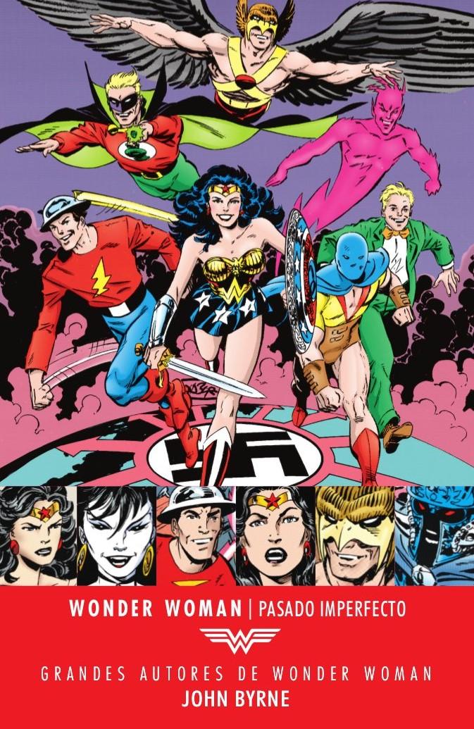 Wonder_Woman_John_Byrne_3