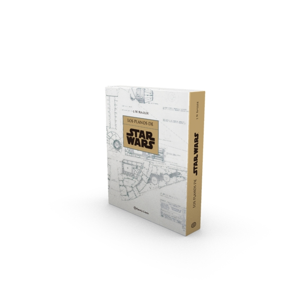 SW planos_3D_1