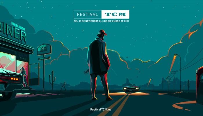 Festival TCM 2017