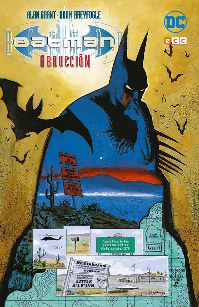 cubierta_Batman_abduccion