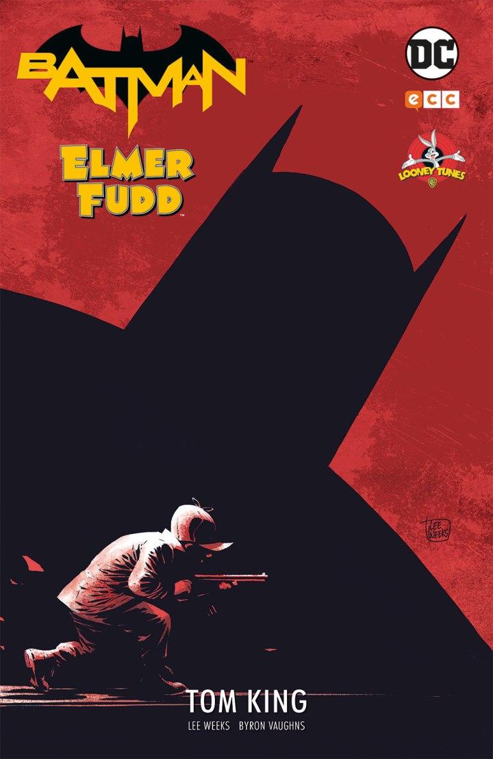 PORTADA_JPG_WEB_RGB_Batman_Elmer_Fudd
