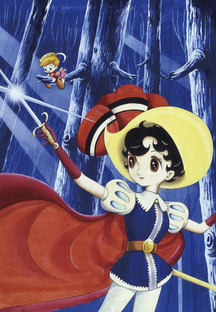 11-princess_knight_2