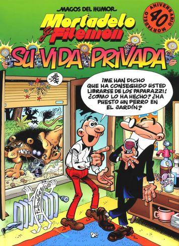 a142f157847c44d542b2a824cd351aa9--francisco-dsouza-comic-covers