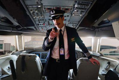 LA2V_Pilot_PSU_012.REV4_R_hires2_preview