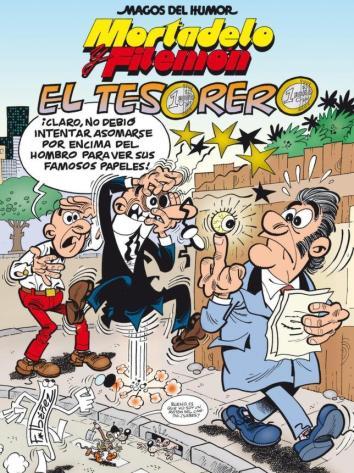 mortadelo-filemon-tesorero-barcenas-644x862