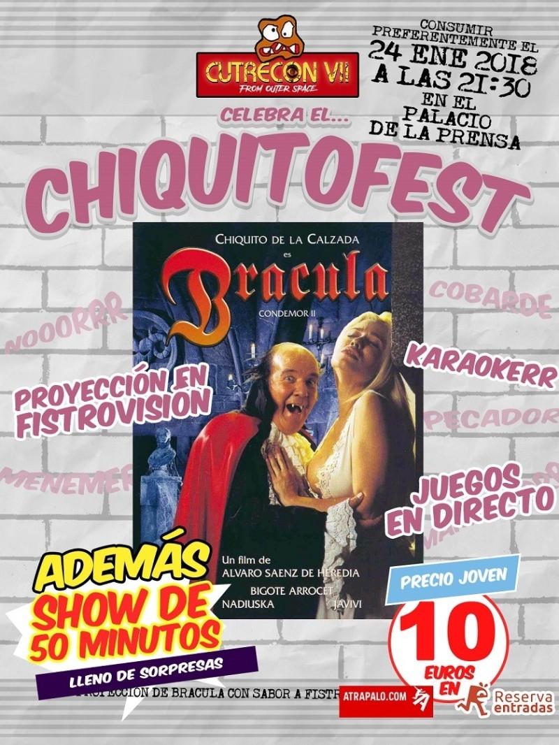 thumbnail_Poster_Chiquitofest