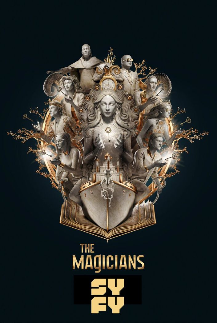 4885_1F_MagiciansS3_24x36_FIN01 syfy Media_preview