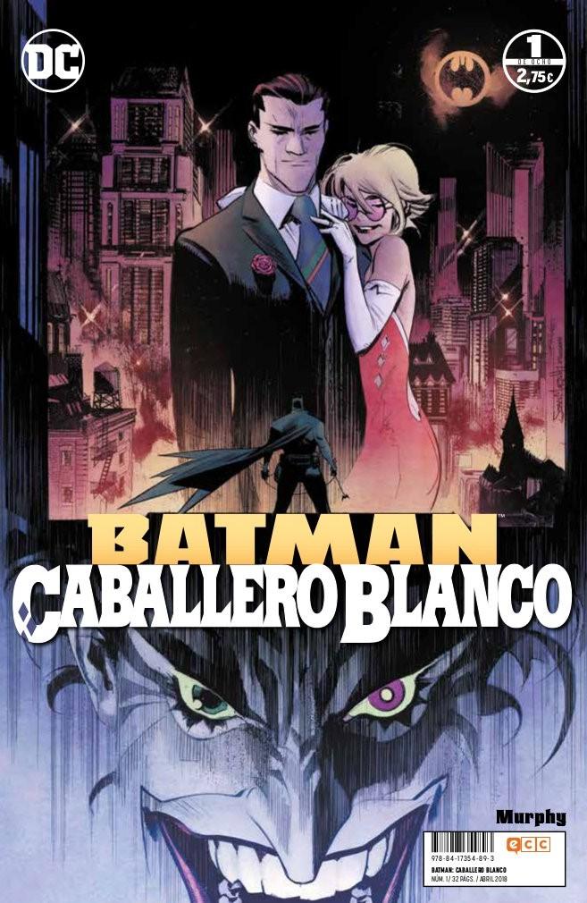 Batman_Caballero_Blanco_1