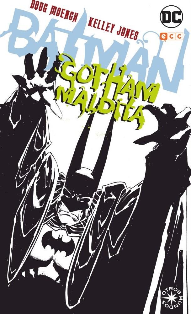 Batman_Gotham_Maldita-Portada