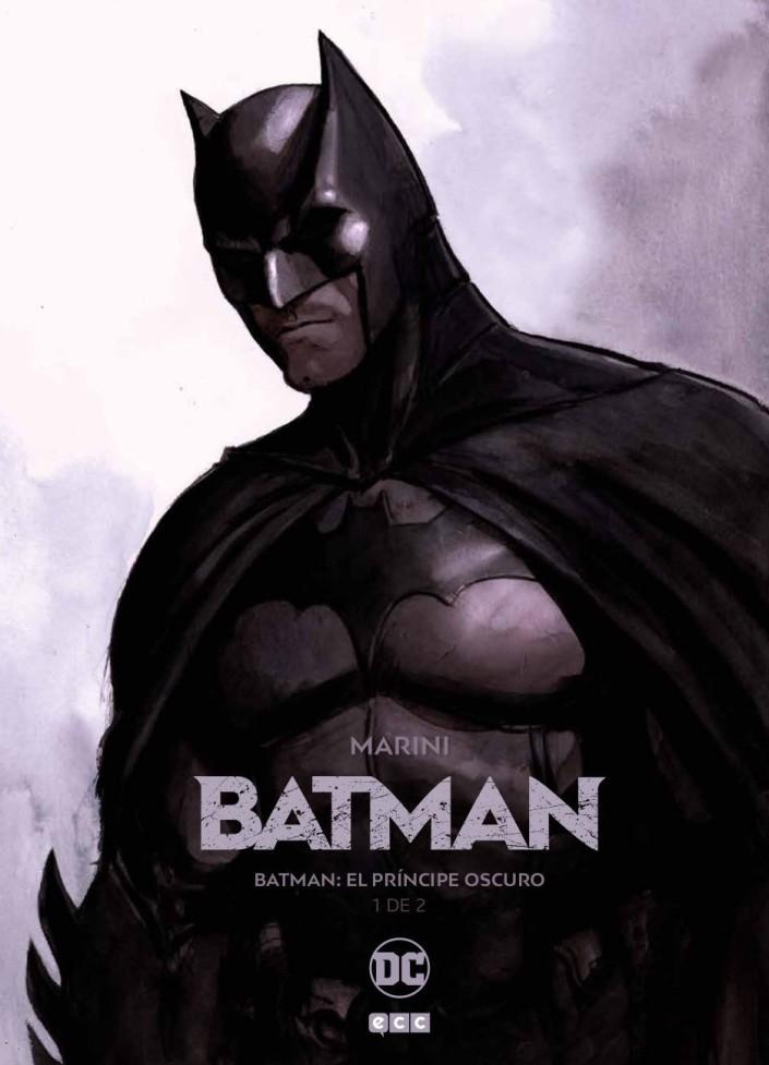 Batman_principe_oscuro_1_cubierta