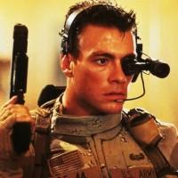 Las 10 mejores películas de Van Damme