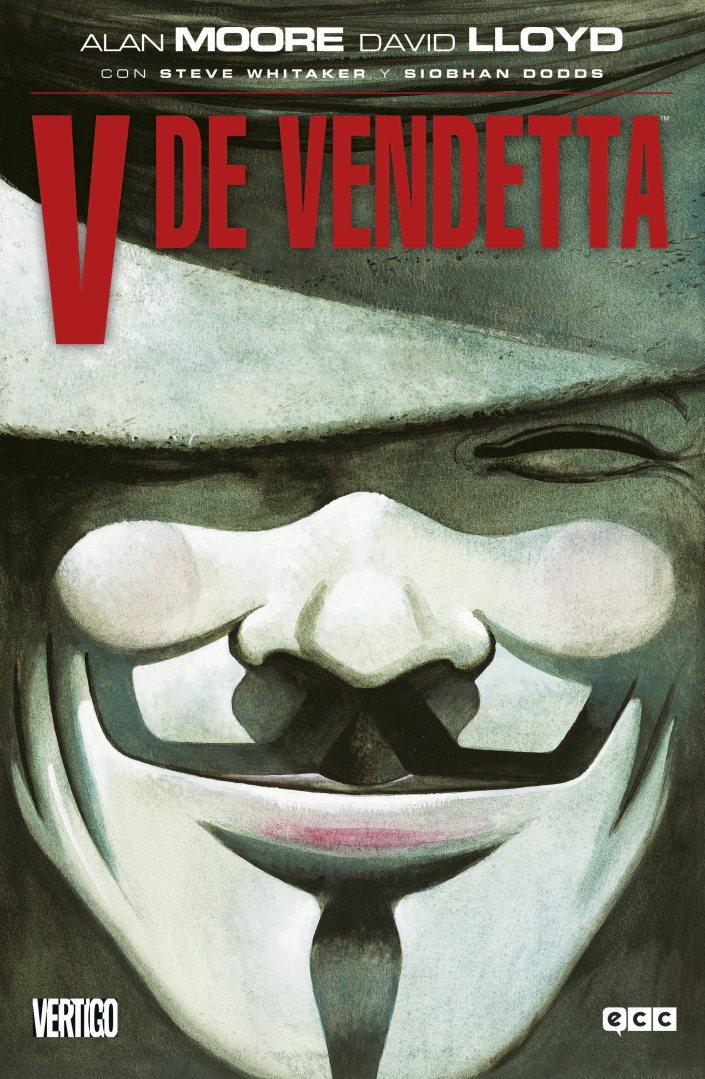 Lloyd_portada_V_de_Vendetta