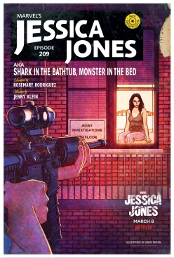 NTFX_JJ_S2_PulpCover_Ep_209