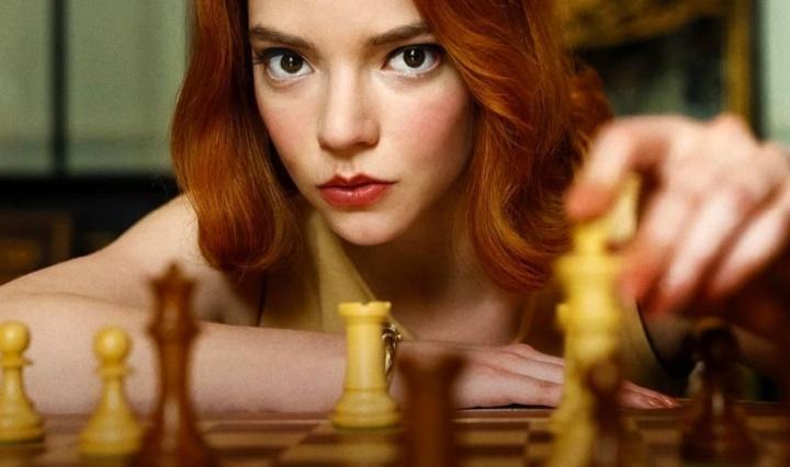 gambito-dama