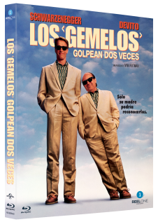 reelone_los_gemelos_bluray_slipcover_front_3d