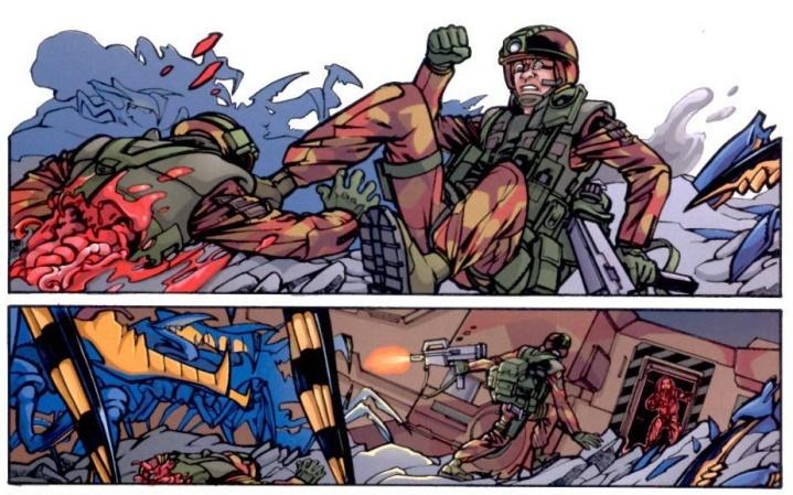 starship-troopers-comic