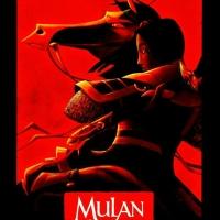 Mulán 1998, la princesa Disney que lo cambió todo
