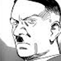01Billybat-concdecultura-Hitler