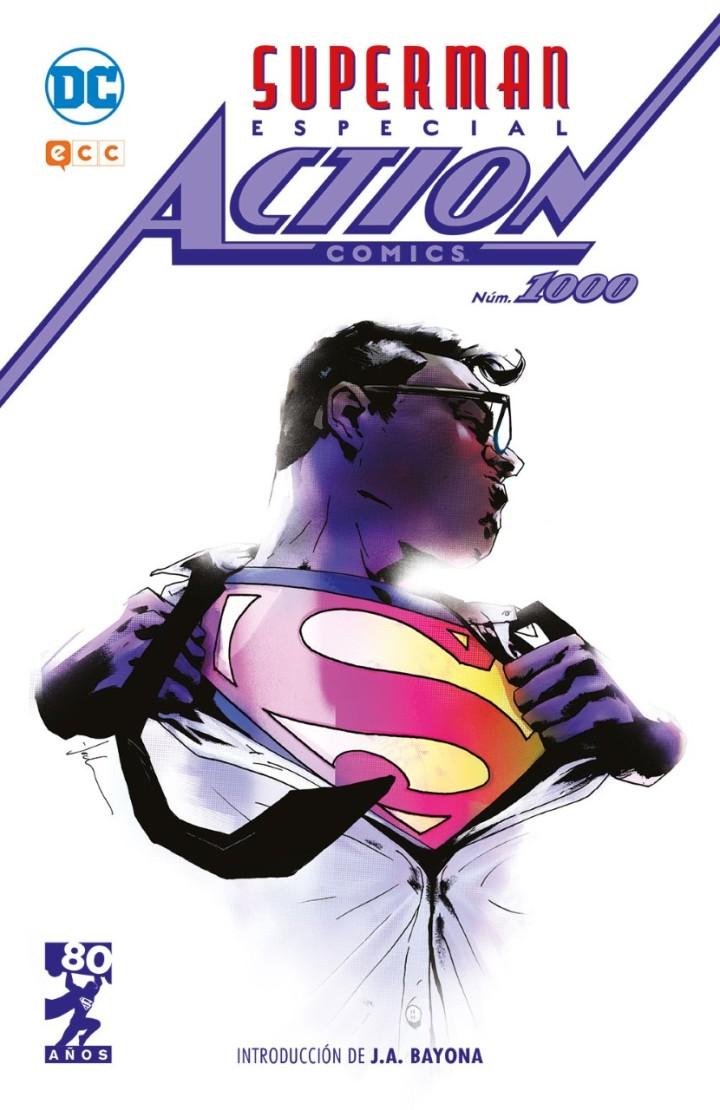 thumbnail_PORTADA_superman_especial_action_comics_1000
