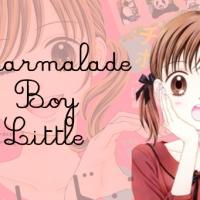 Marmalade Boy Little, una cálida, entretenida y tierna secuela de la obra más famosa de Wataru Yoshizumi
