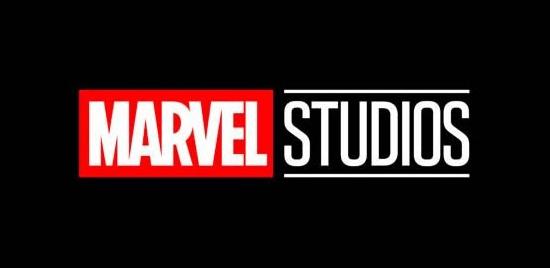 Logo MARVEL Guía Disney+ Marvel - ConCdeCultura
