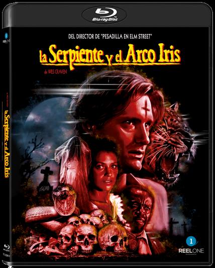 reelone_la_serpiente_y_el_arco_iris_bluray_case_3d