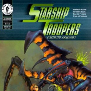 Starship_Troopers_-_Contacto_Arcnido_03