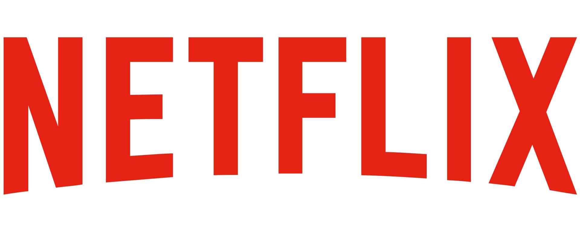 Netflix desvela algunos detalles de su nueva programación 2020/21