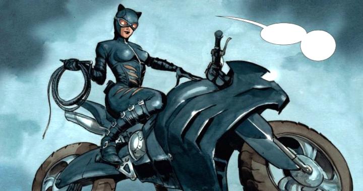 batman-principeoscuro-concdecultura2
