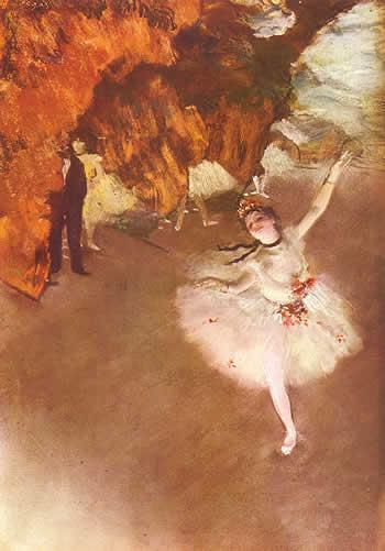 Bailarina_Degas_ConCdeCultura
