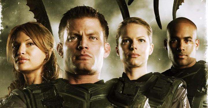 starship-troopers-3-armas-del-futuro