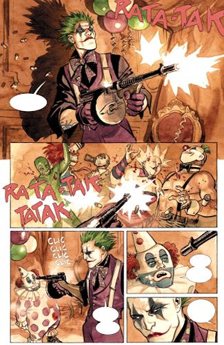 batman-principeoscuro-concdecultura6