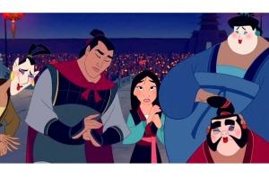 Emperador Disney Concdecultura
