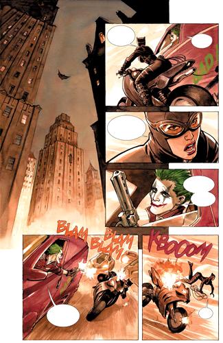 batman-principeoscuro-concdecultura5