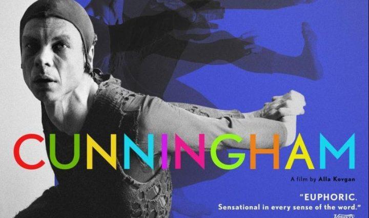 Cunningham Con C de Cultura