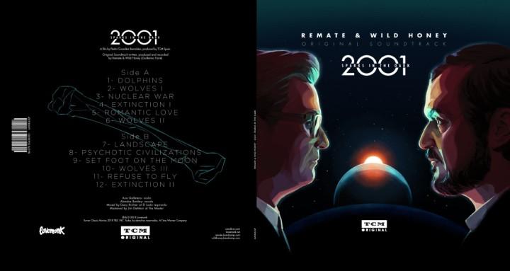 thumbnail_TCM - Portada BSO 2001 destellos en la oscuridad