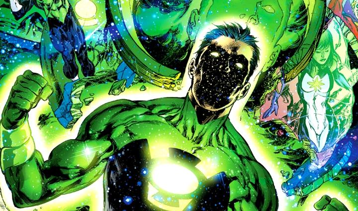 ION_guardian_del_universo_junio_ECC-