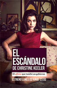 El-escandalo-de-Christine-Keeler-Web-22