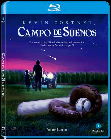 reelone_campo_de_suenos_bluray_case_3d