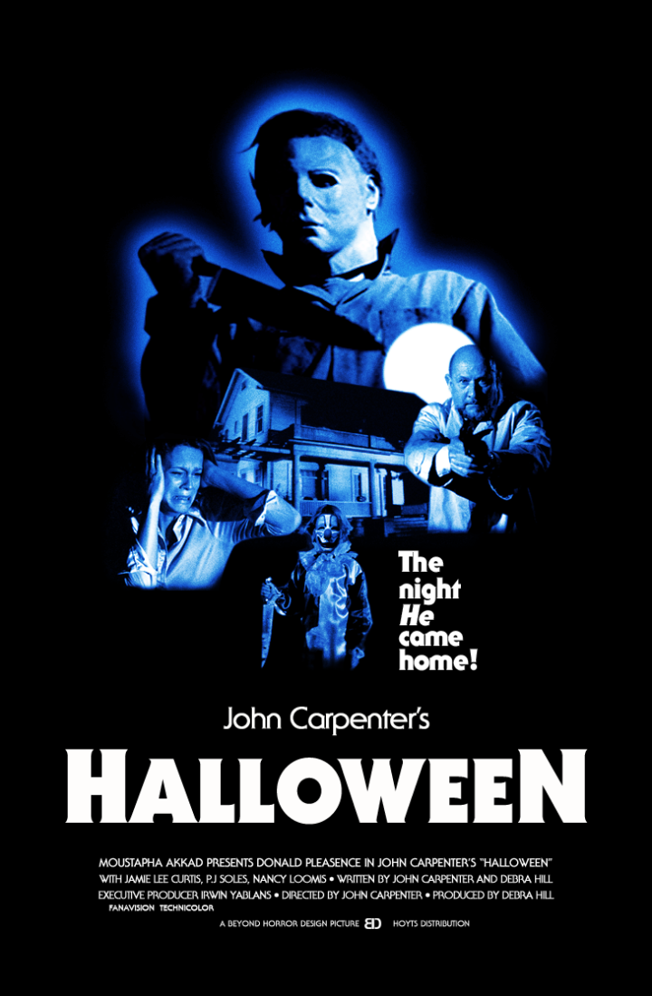John-Carpenters-HALLOWEEN-1978-v1-Beyond-Horror-Design