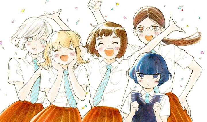 Araburu-Kisetsu-no-Otome-Domo-Yo-concdecultura-portada2