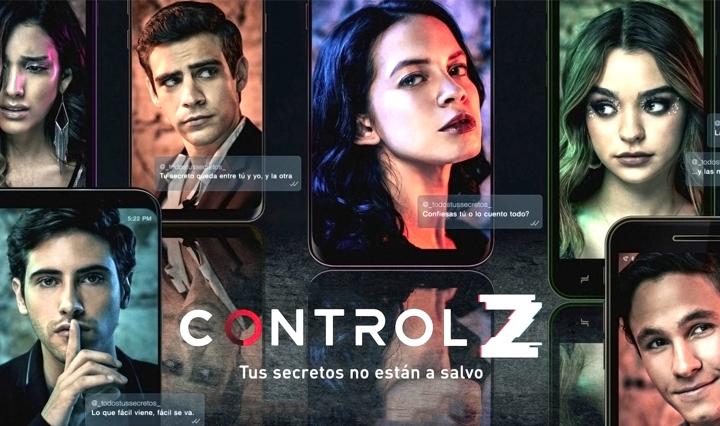 control_z-concedcultura7