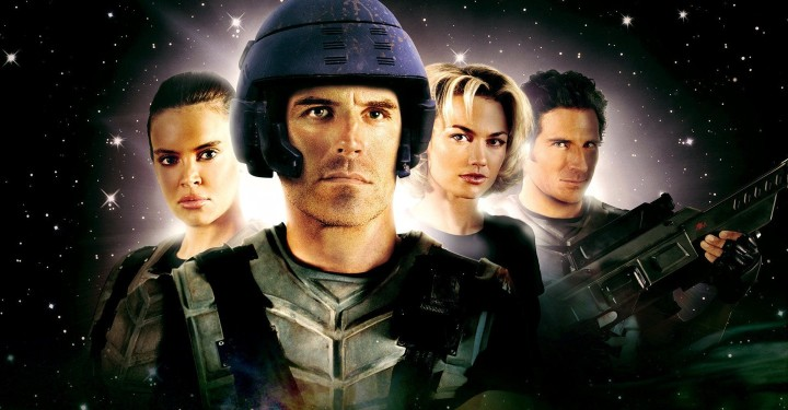 starship-troopers-2-hero-of-the-federation