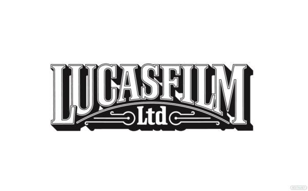 Logo Lucasfilm Guía Disney+ Star Wars - ConCdeCultura