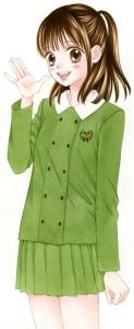 marmalade-boy-little-Rikka-concdecultura