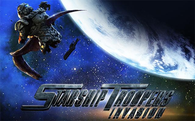 pelicula-invasion-starship-trooper