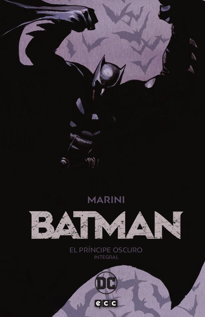 batman-principeoscuro-concdecultura-comic